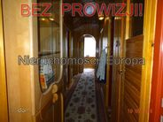Dom na sprzedaż, Zawiercie, zawierciański, śląskie - Foto 13