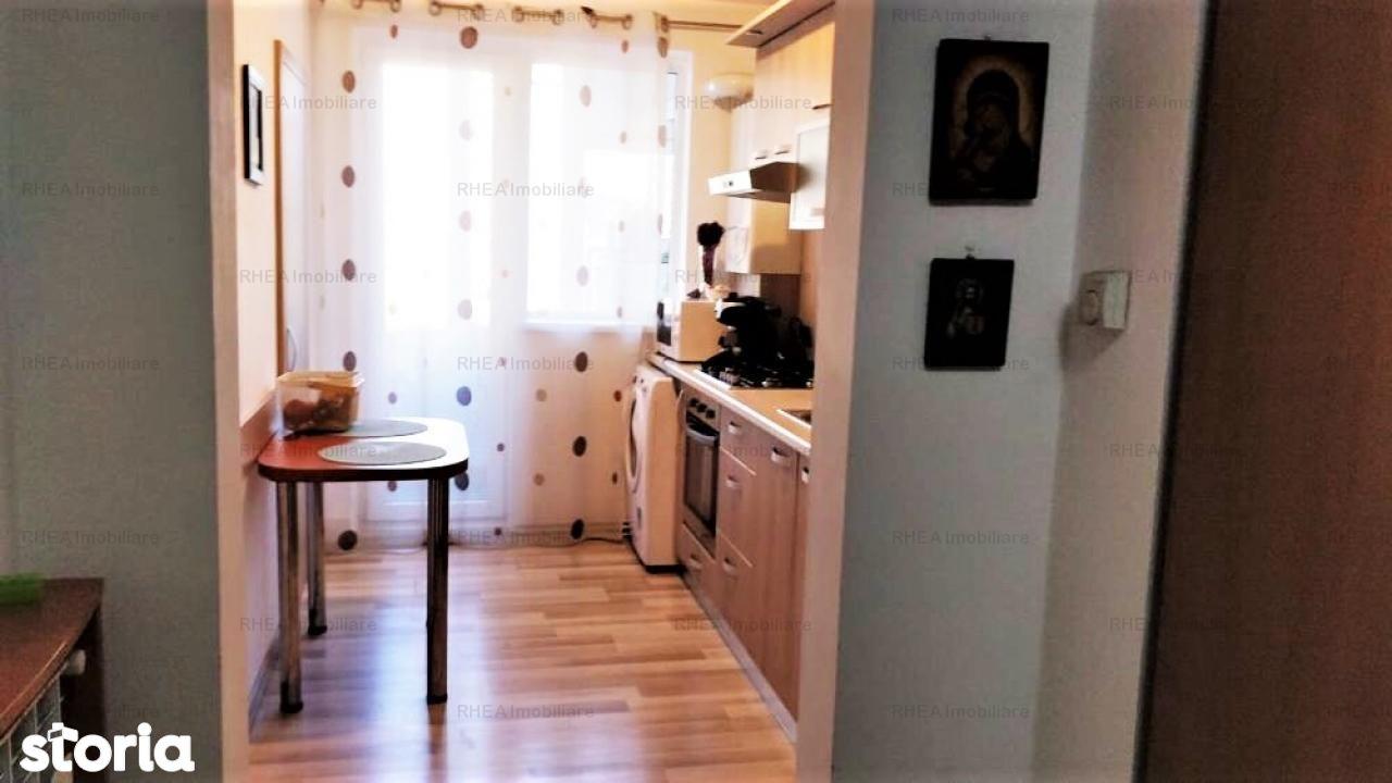 Apartament de inchiriat, Cluj (judet), Aleea Herculane - Foto 5
