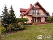 Dom na sprzedaż, Stargard, stargardzki, zachodniopomorskie - Foto 2
