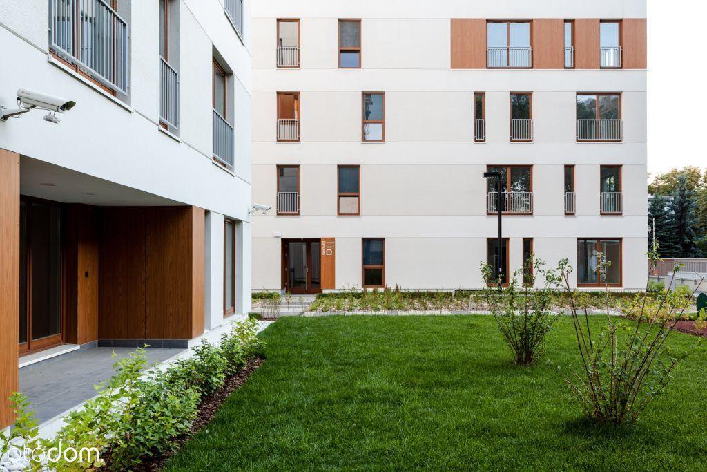 Mieszkanie na wynajem, Wrocław, Stare Miasto - Foto 14