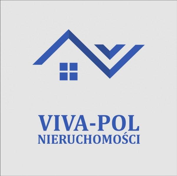VIVA POL NIERUCHOMOŚCI vivapol.mazury.pl