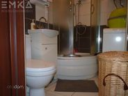 Mieszkanie na sprzedaż, Świecie, świecki, kujawsko-pomorskie - Foto 16