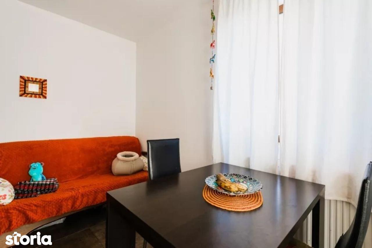 Apartament de vanzare, Cluj (judet), Aleea Calistrat Hogaș - Foto 3