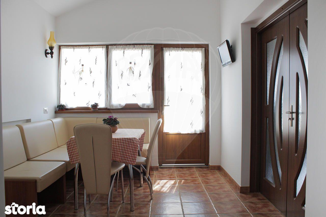 Casa de vanzare, Neamț (judet), Bistricioara - Foto 17