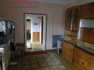 Dom na sprzedaż, Iwonicz-Zdrój, krośnieński, podkarpackie - Foto 5