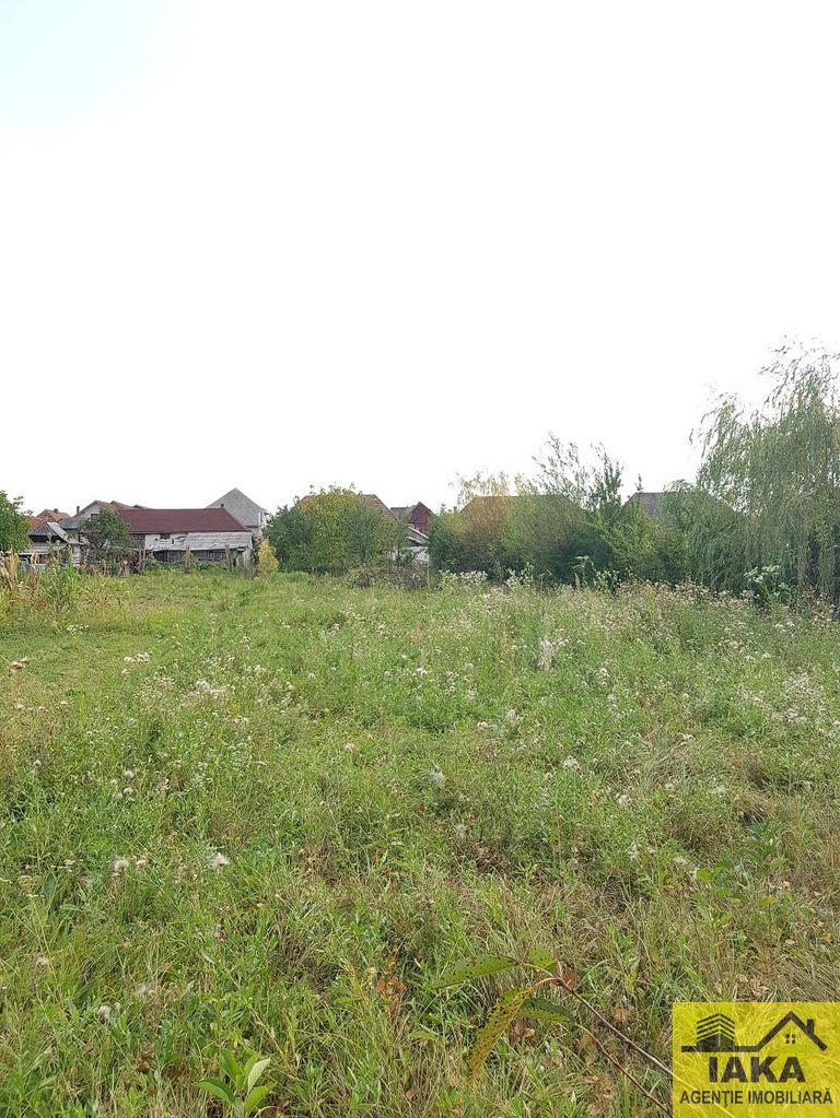 Teren de Vanzare, Maramureș (judet), Baia Mare - Foto 2