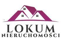 To ogłoszenie działka na sprzedaż jest promowane przez jedno z najbardziej profesjonalnych biur nieruchomości, działające w miejscowości Lisia Góra, tarnowski, małopolskie: LOKUM NIERUCHOMOŚCI ELŻBIETA STAWOSZ