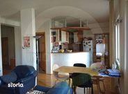 Apartament de inchiriat, Cluj (judet), Strada Anay Janos - Foto 2