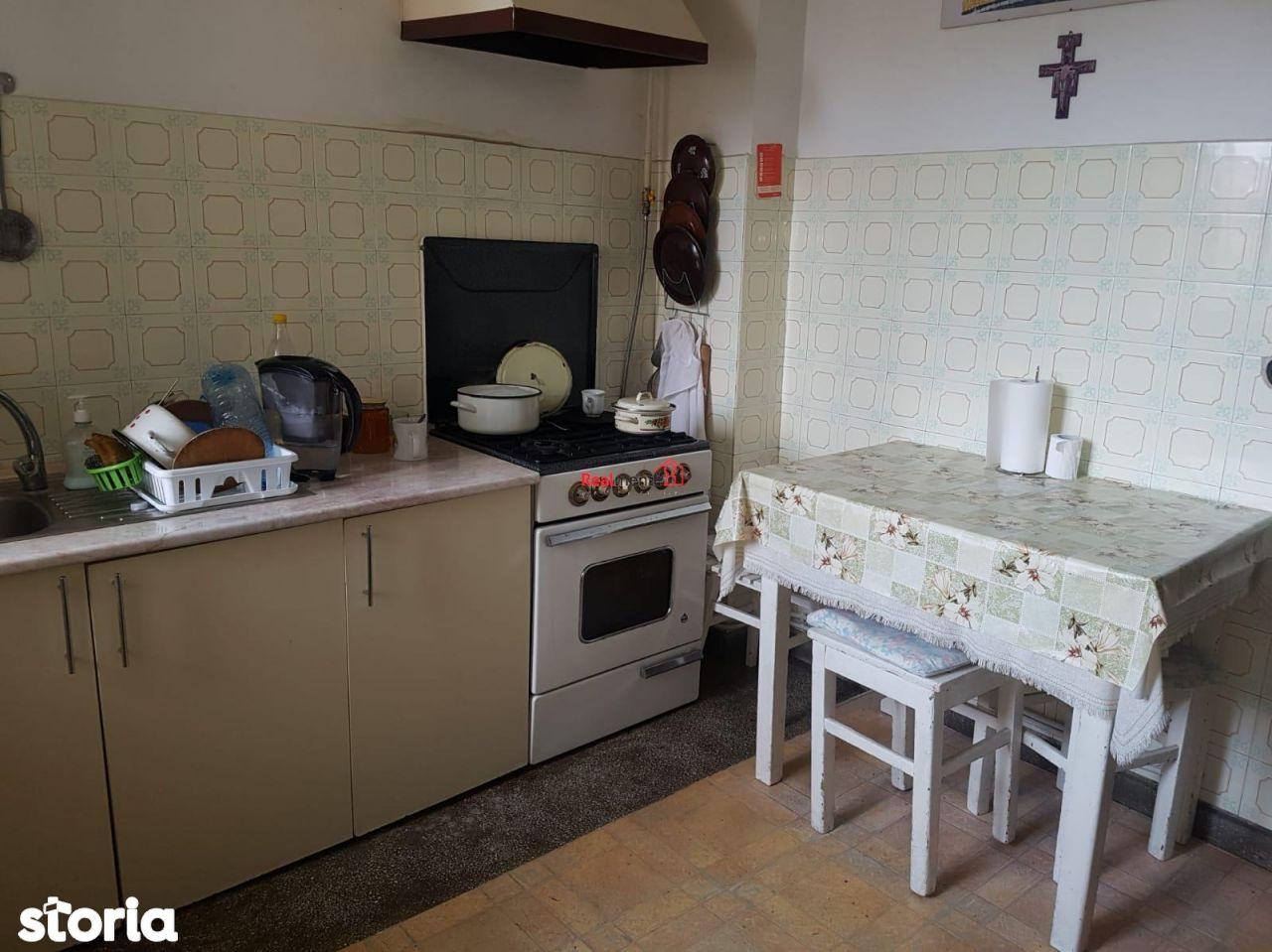 Apartament de vanzare, Alba (judet), Strada Energiei - Foto 7
