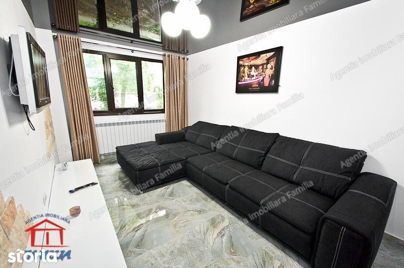 Apartament de vanzare, Galati, Micro 13 - Foto 12