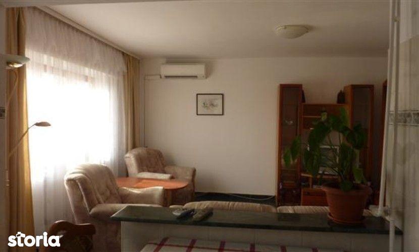 Apartament de inchiriat, Prahova (judet), Strada Vasile Lupu - Foto 4