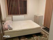 Apartament de vanzare, Cluj (judet), Strada Sub Cetate - Foto 8