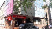 Lokal użytkowy na sprzedaż, Ruda Śląska, śląskie - Foto 3