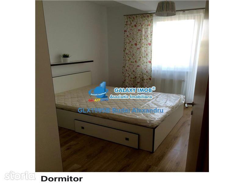 Apartament de vanzare, București (judet), Strada Panciu - Foto 6