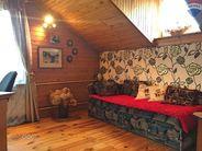Dom na sprzedaż, Kroczyce, zawierciański, śląskie - Foto 15
