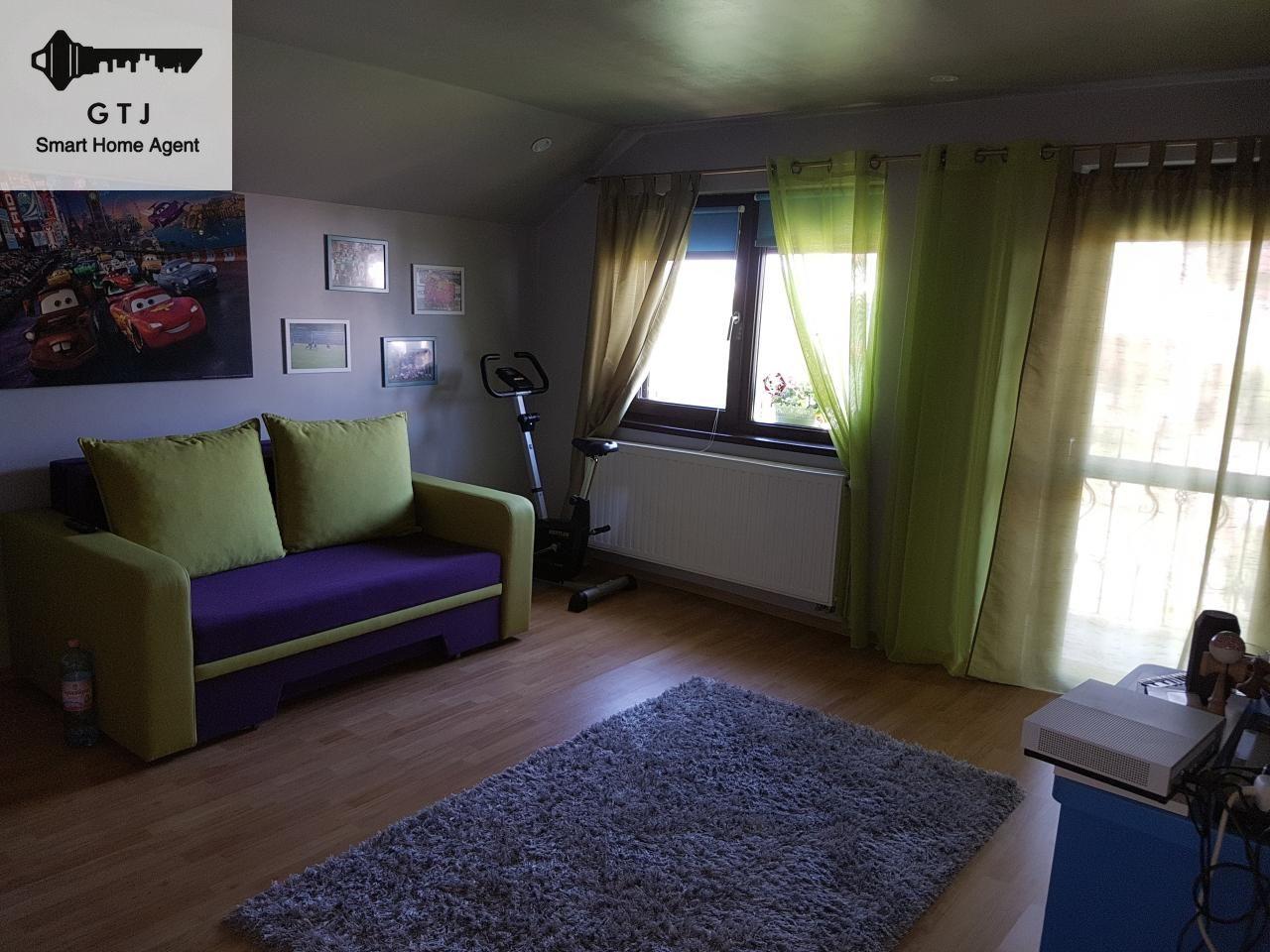 Casa de vanzare, Vrancea (judet), Focşani - Foto 8