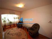 Apartament de vanzare, Ploiesti, Prahova, Bereasca - Foto 11