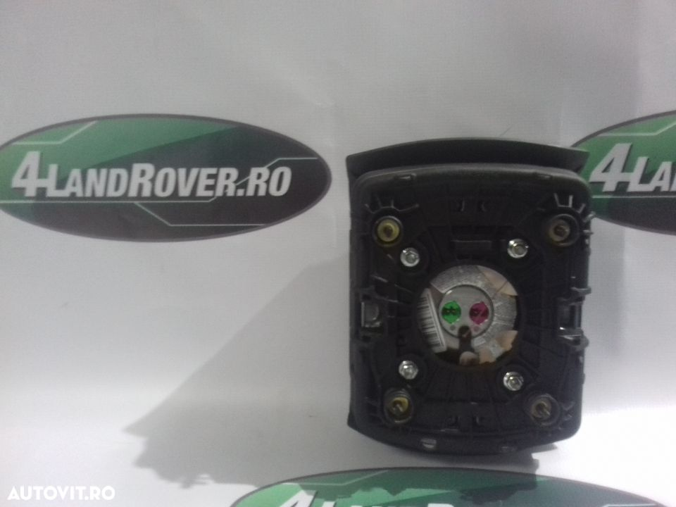 Airbag Volan LAND ROVER Discovery 3, RANGE ROVER SPORT 2.7 - 2