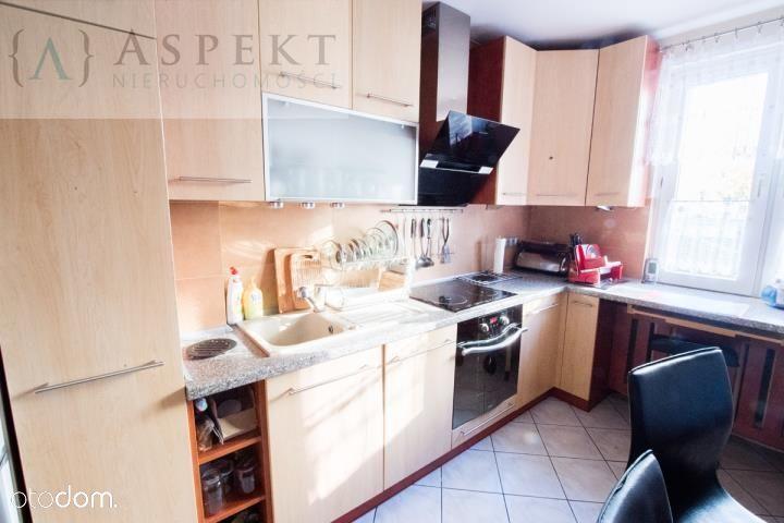 Mieszkanie na sprzedaż, Osowiec, opolski, opolskie - Foto 1