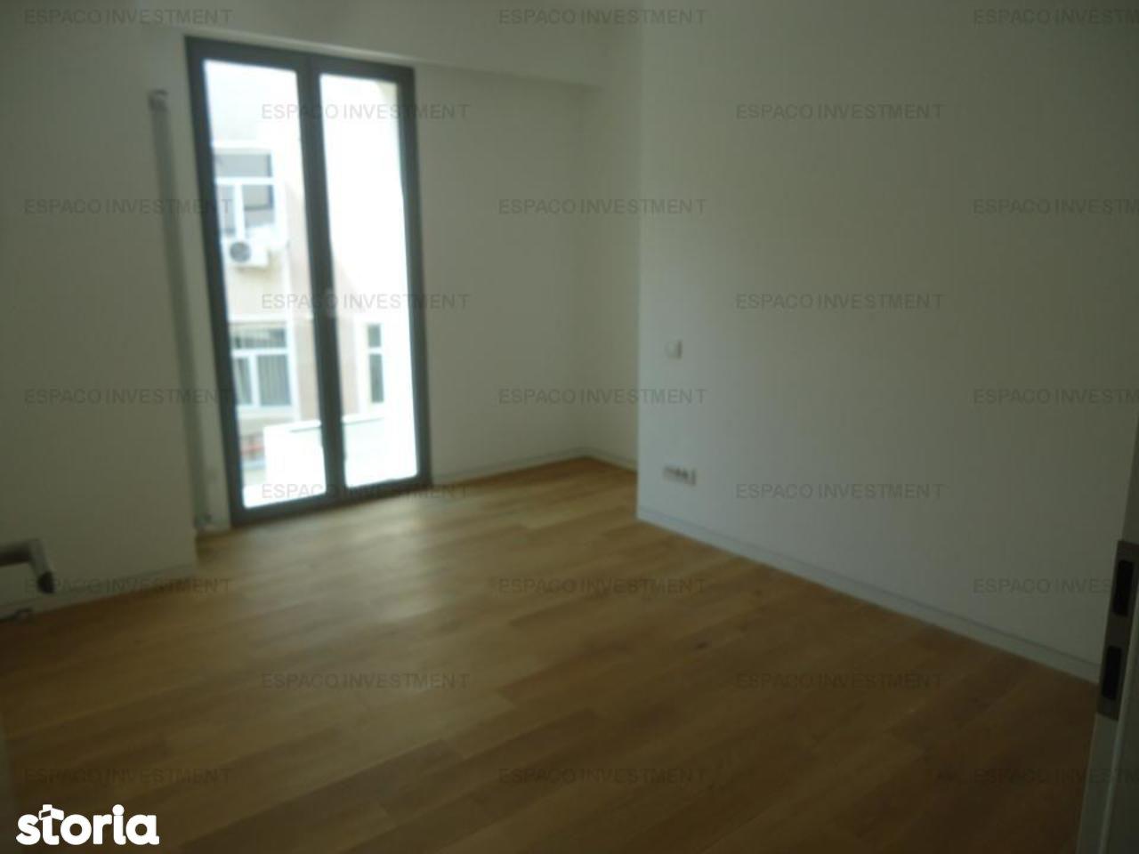 Apartament de vanzare, București (judet), Strada Speranței - Foto 8
