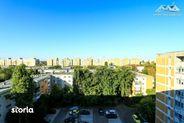 Apartament de vanzare, București (judet), Strada Dreptății - Foto 9
