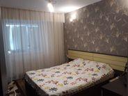 Apartament de vanzare, Constanta, Tomis Nord - Foto 7