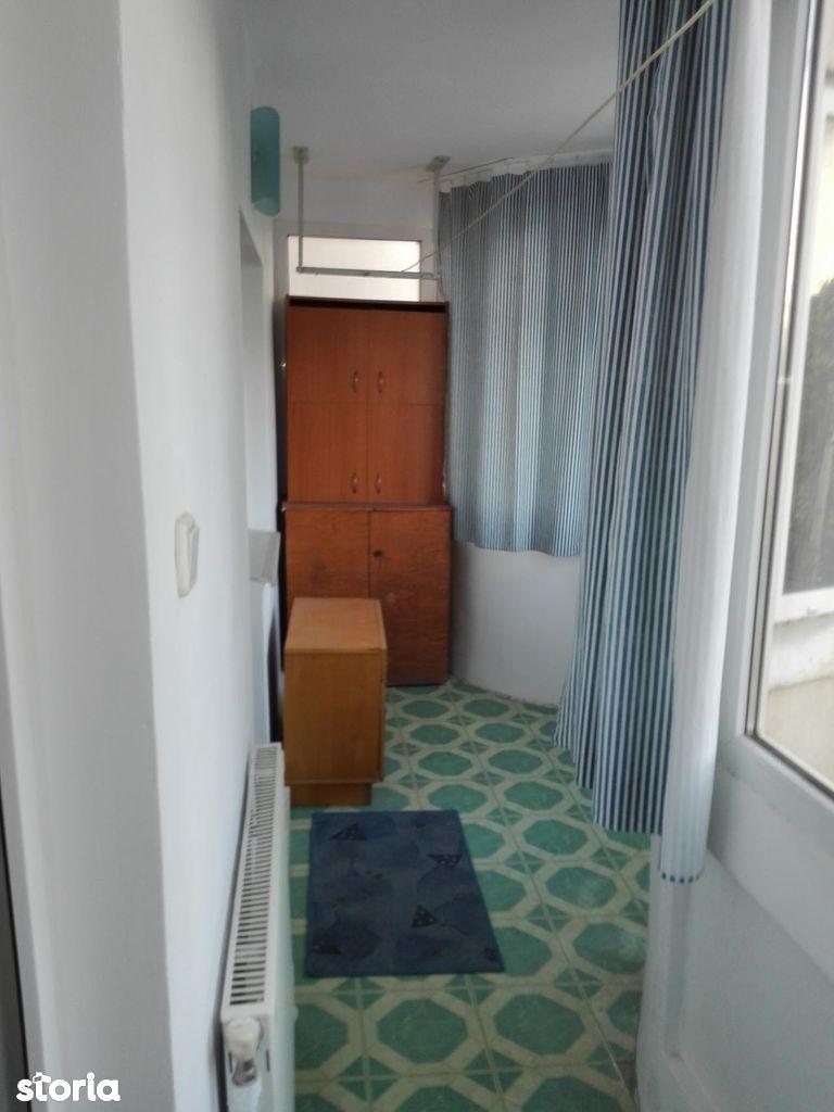 Apartament de vanzare, Galați (judet), Piata Centrala - Foto 13