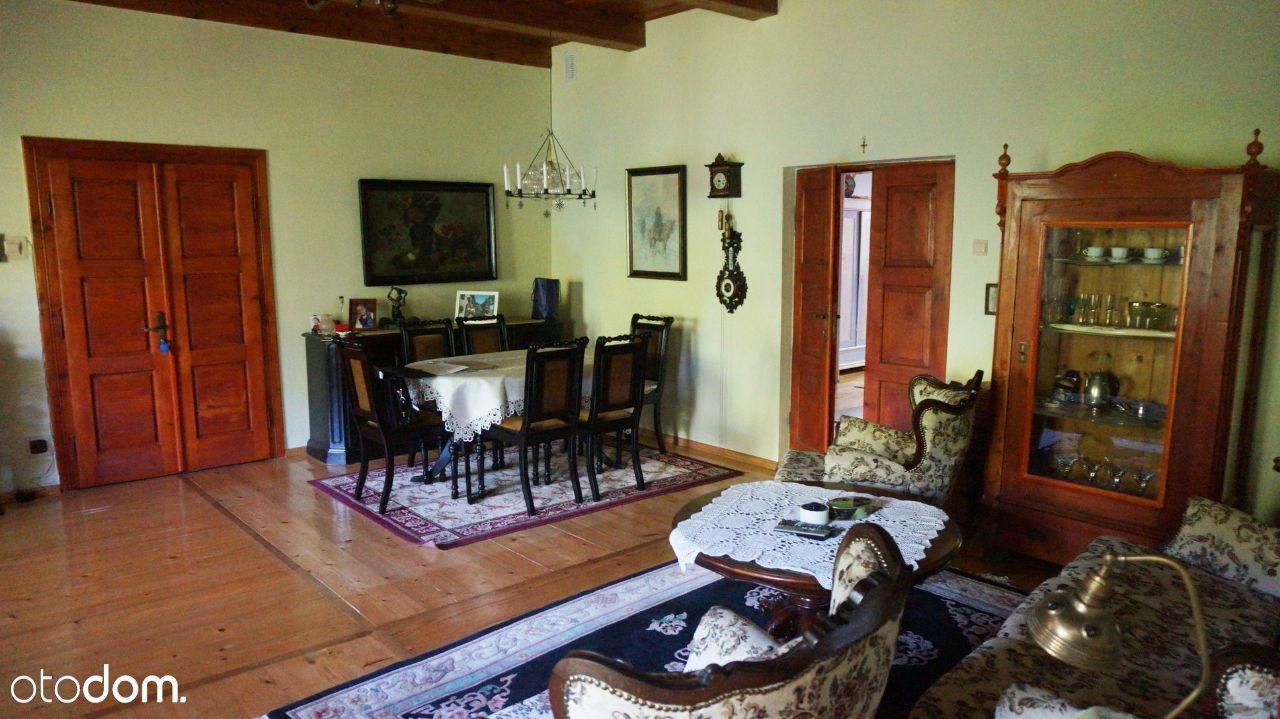 Dom na sprzedaż, Targowiska, krośnieński, podkarpackie - Foto 7