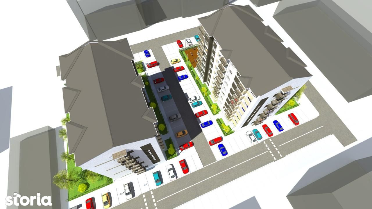 Apartament de vanzare, Bucuresti, Sectorul 6, Prelungirea Ghencea - Foto 4