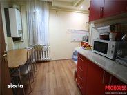 Apartament de vanzare, Bacău (judet), Strada Neagoe Vodă - Foto 11