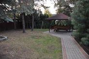 Dom na sprzedaż, Katowice, Burowiec - Foto 13
