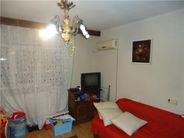 Apartament de vanzare, Bucuresti, Sectorul 2, Doamna Ghica - Foto 4