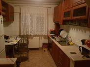Apartament de vanzare, Satu Mare (judet), Micro 15 - Foto 1