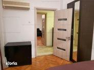 Apartament de inchiriat, București (judet), Strada Wolfgang Amadeus Mozart - Foto 2
