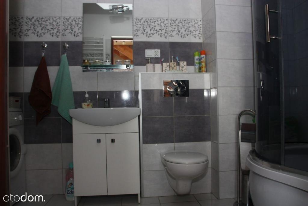 Mieszkanie na sprzedaż, Żukowo, kartuski, pomorskie - Foto 8