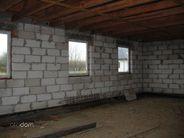 Dom na sprzedaż, Nowa Wieś Malborska, malborski, pomorskie - Foto 12