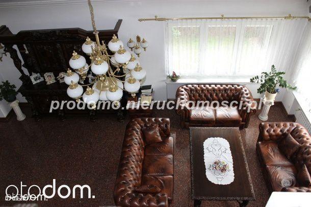Dom na sprzedaż, Bydgoszcz, Bartodzieje - Foto 14