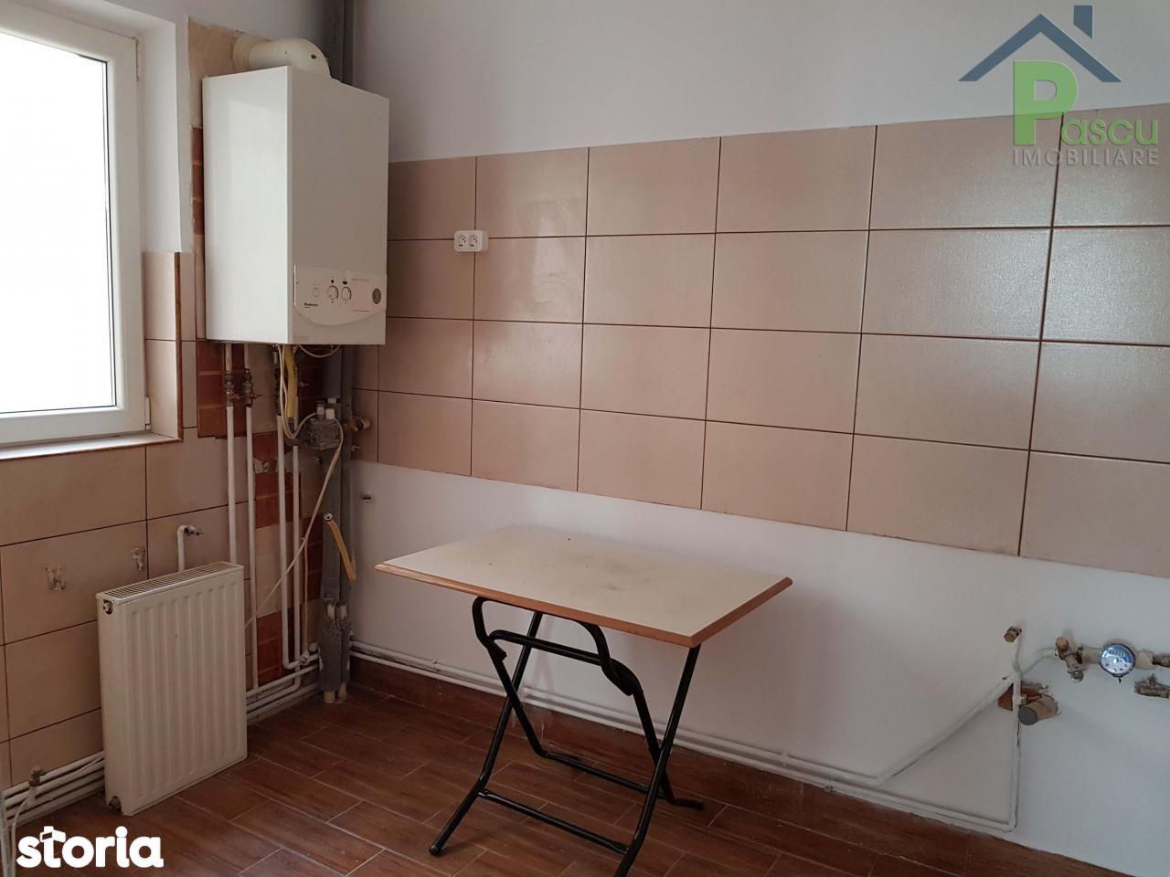 Apartament de inchiriat, București (judet), Strada Constantin Brâncoveanu - Foto 5