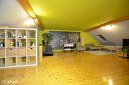 Dom na sprzedaż, Bytom, Stolarzowice - Foto 16