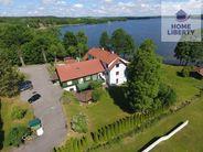 Dom na sprzedaż, Mrągowo, mrągowski, warmińsko-mazurskie - Foto 2