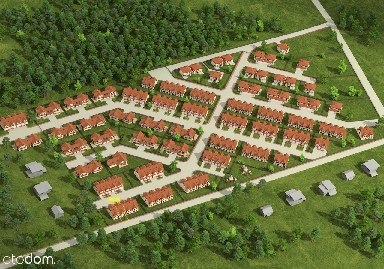Dom na sprzedaż, Straszyn, gdański, pomorskie - Foto 2