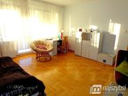 Mieszkanie na sprzedaż, Szczecin, Gumieńce - Foto 3