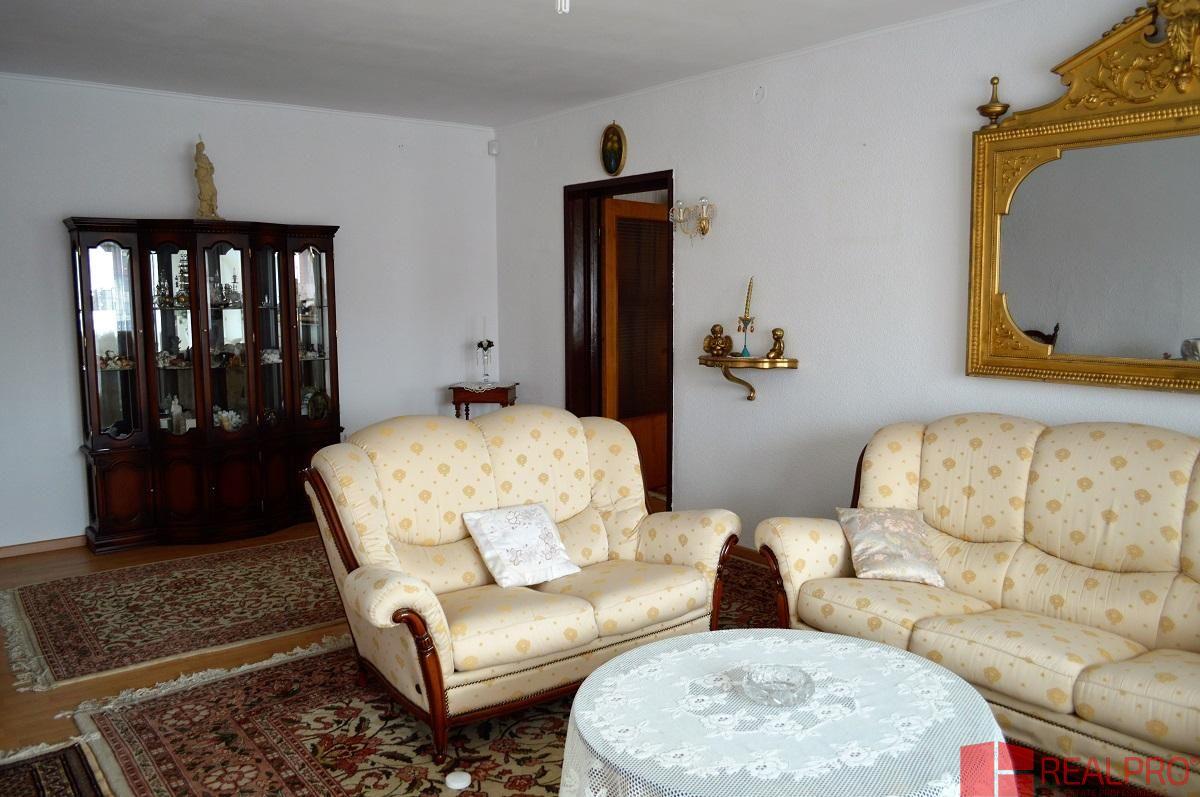 Apartament de vanzare, Argeș (judet), Strada Egalității - Foto 3