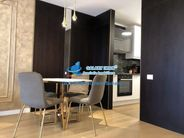 Apartament de vanzare, București (judet), Strada Nicolae G. Caramfil - Foto 5