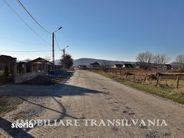 Teren de Vanzare, Bistrița-Năsăud (judet), Strada Zăvoaie - Foto 3