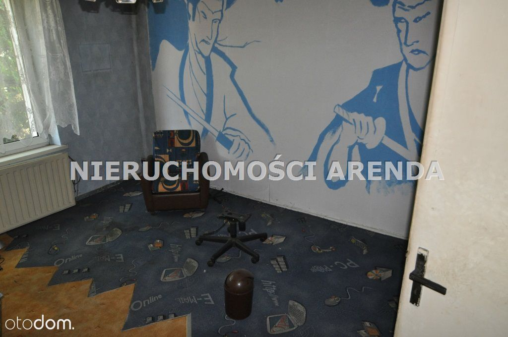 Dom na sprzedaż, Rydułtowy, wodzisławski, śląskie - Foto 13