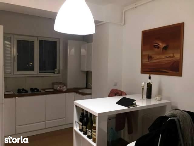 Apartament de vanzare foto5