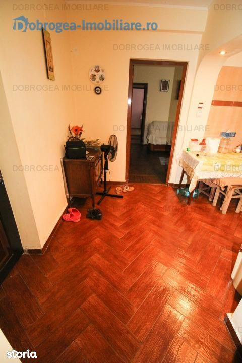 Apartament de vanzare, Tulcea (judet), Aleea Merișor - Foto 5