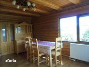 Casa de vanzare, Covasna (judet), Sfântu Gheorghe - Foto 4