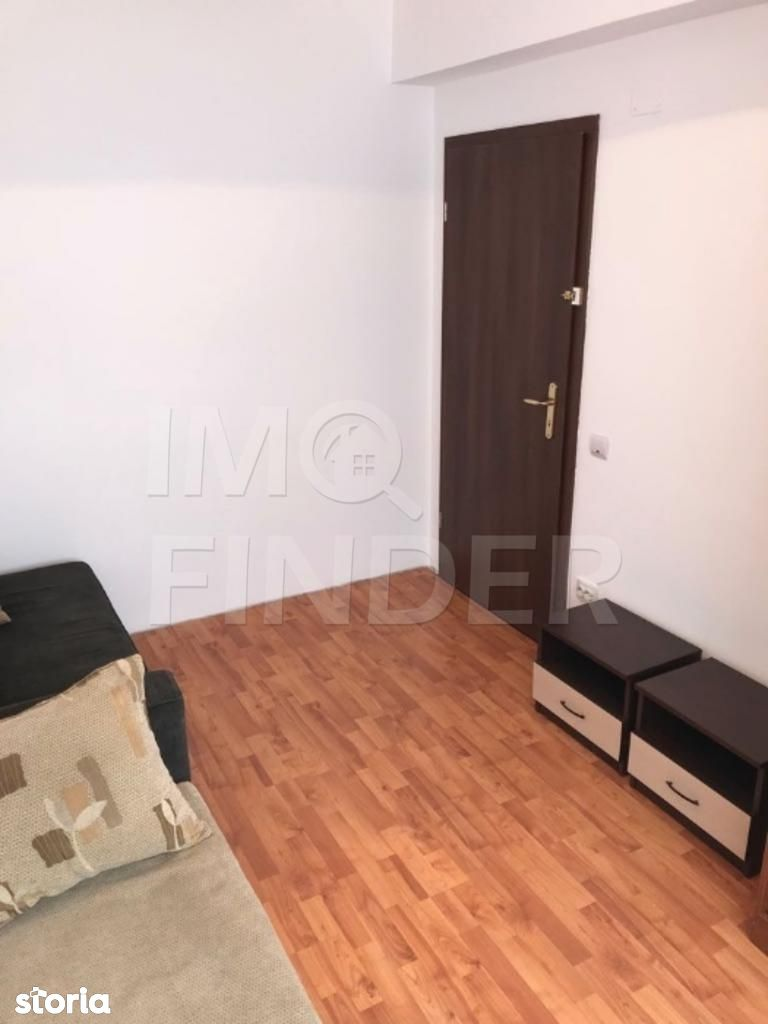 Apartament de vanzare, Cluj-Napoca, Cluj, Calea Turzii - Foto 2